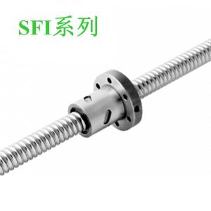 TBI-SFI滚珠丝杆系列